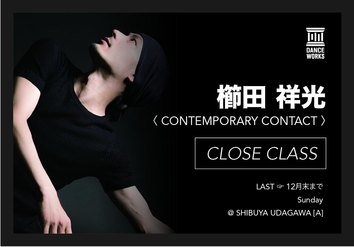 Close_class
