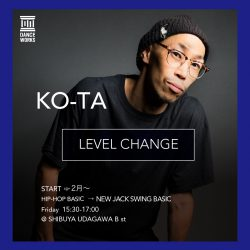 LEVEL_change_class