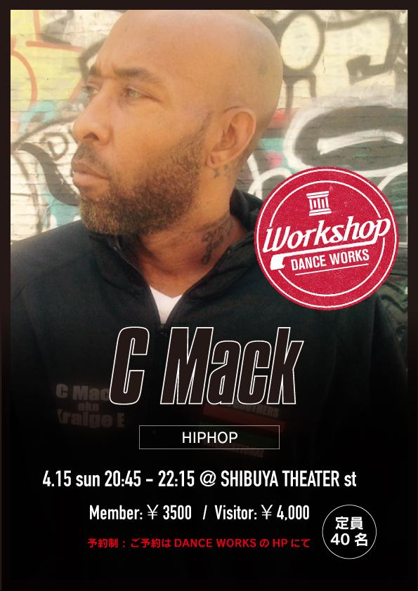 C-Mack_WEB用