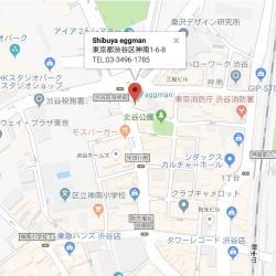スクリーンショット 2018-05-17 16.58.20