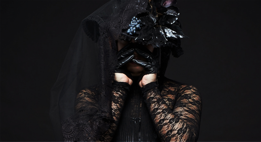 Seishiro produce 公演『懺渼歌-サンビカ-』総合演出