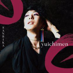yuichimen_SNS02