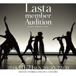 Lasta_1
