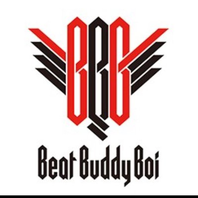 Beat Buddy Boi