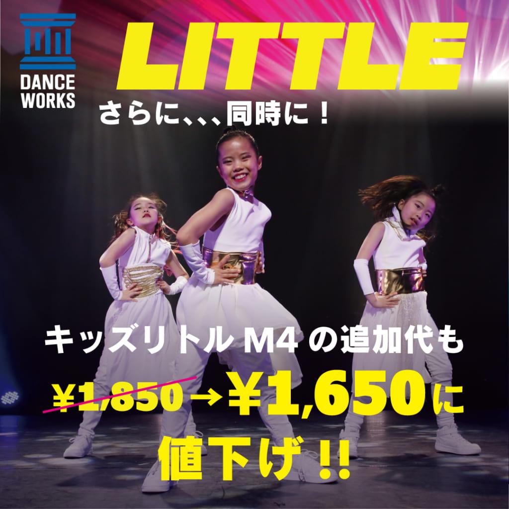 181121_W_little_SNS02
