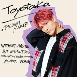 Toyotaka_HQ+