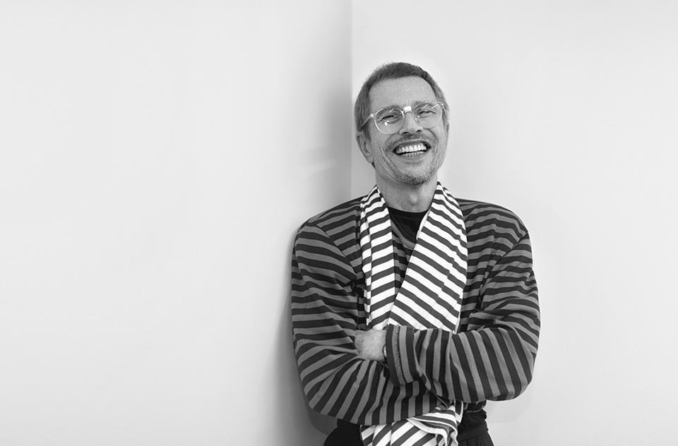 Interview-Jean-Paul-Goude
