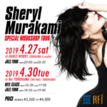 Sheryl-OP_WS-sns
