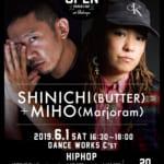 155843240592519_5_W_NEWOPEN-SHINICHI-MIHO_blog