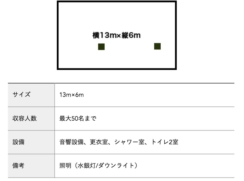 スクリーンショット 2019-05-20 19.42.33
