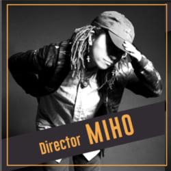 JB-MIHO