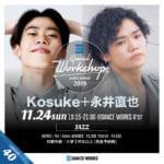 19_9_W_kosuke永井WSSNS