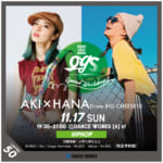 19.10_W_OGS_AKI+HANA WS告知POP-01