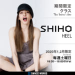 LC_SHIHO-SNS