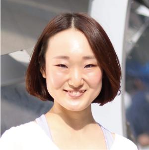 石川紗由佳