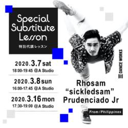 Rhosam_SNS01