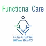 Functional Care