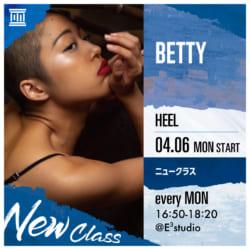 BettyNC_SNS