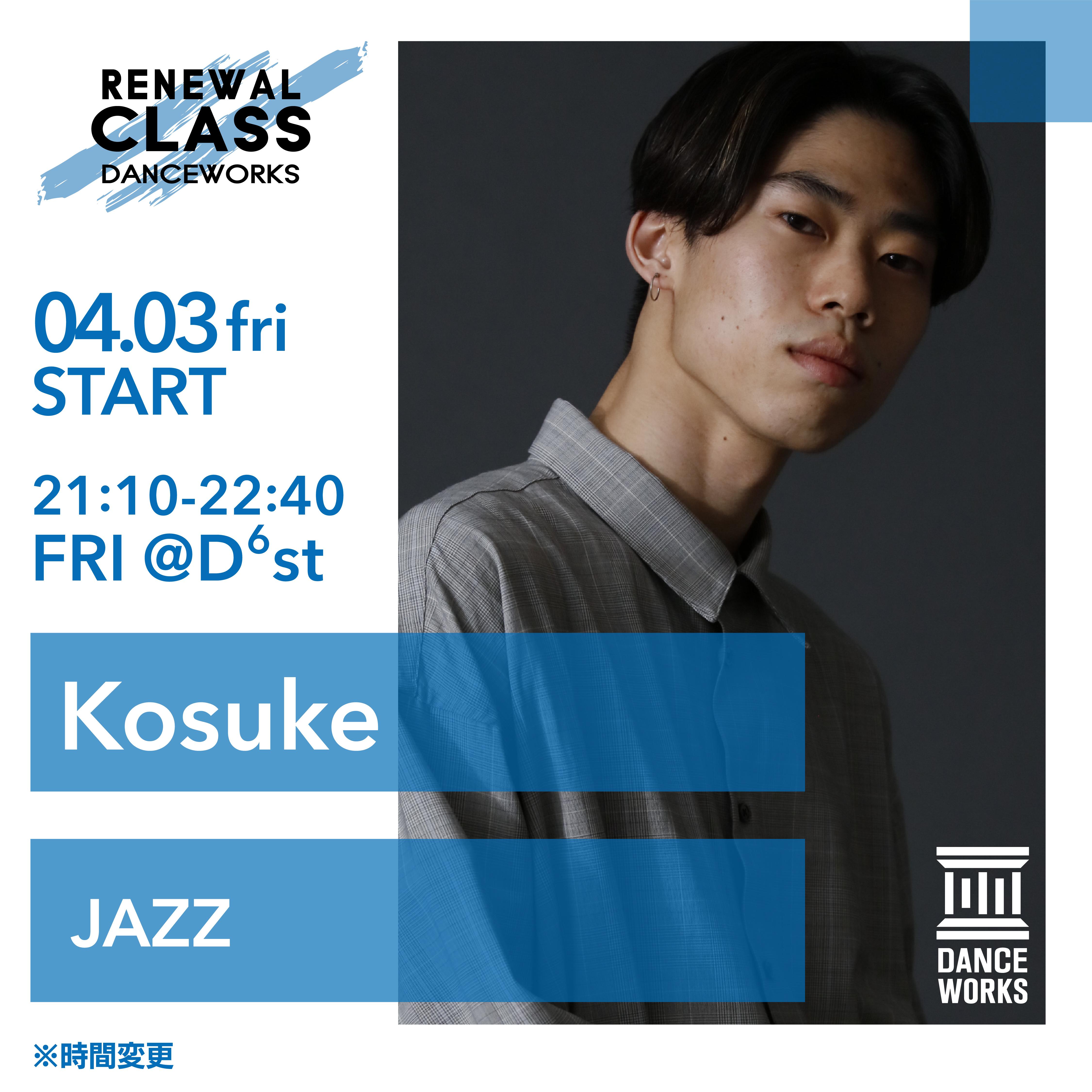 Kosuke-01