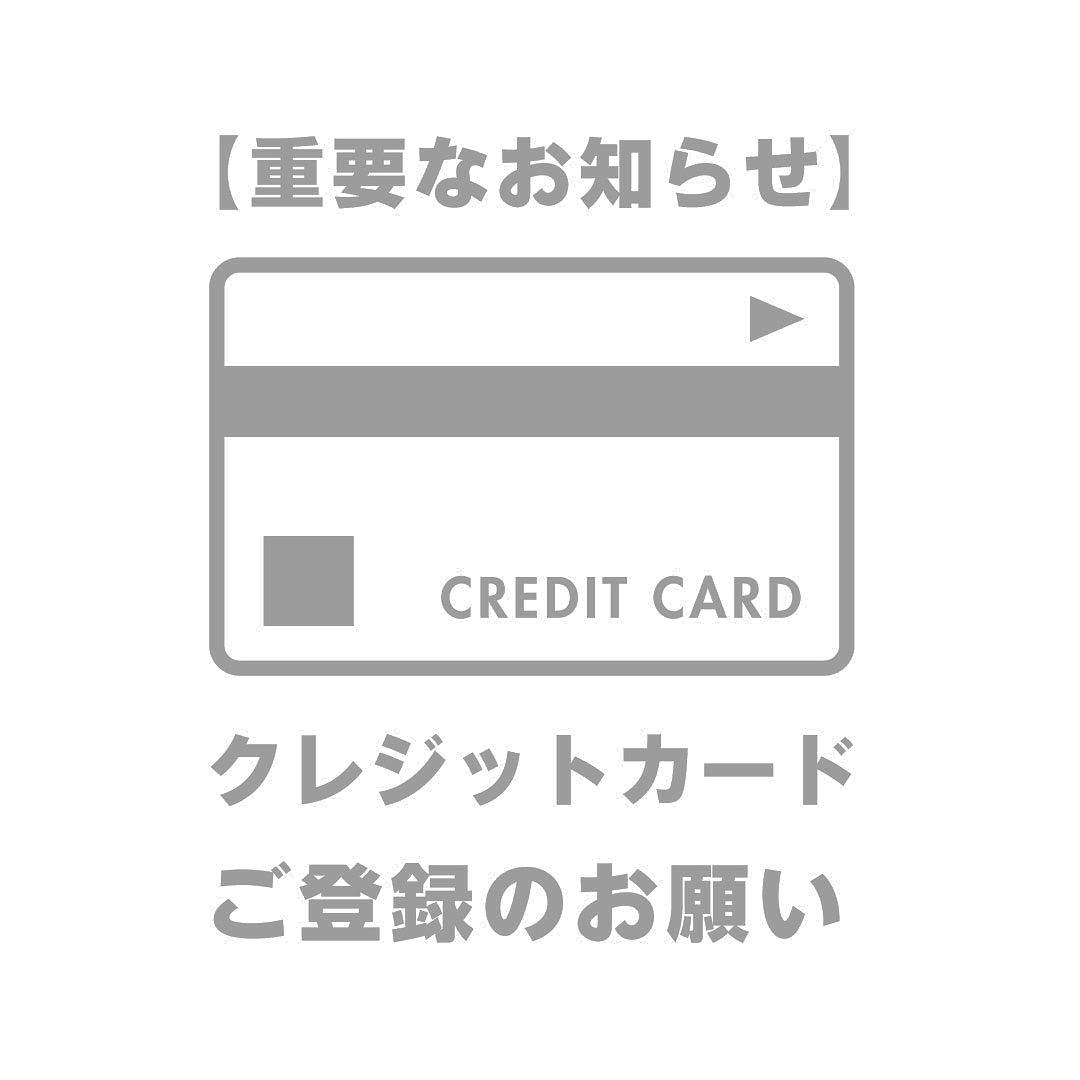 C297B7E1-E7B9-4381-9AB9-E46C501C261E