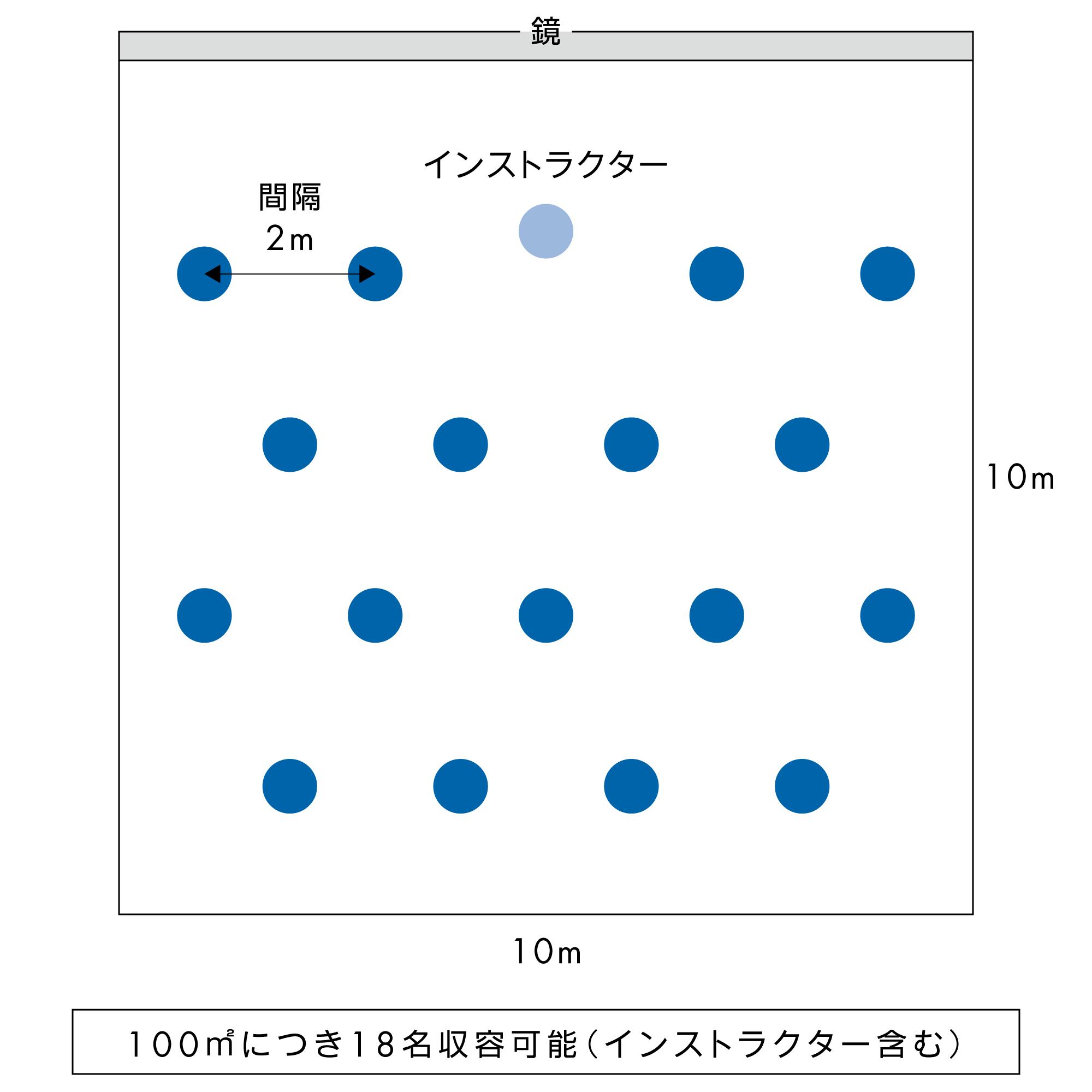 W_Chart_01_01