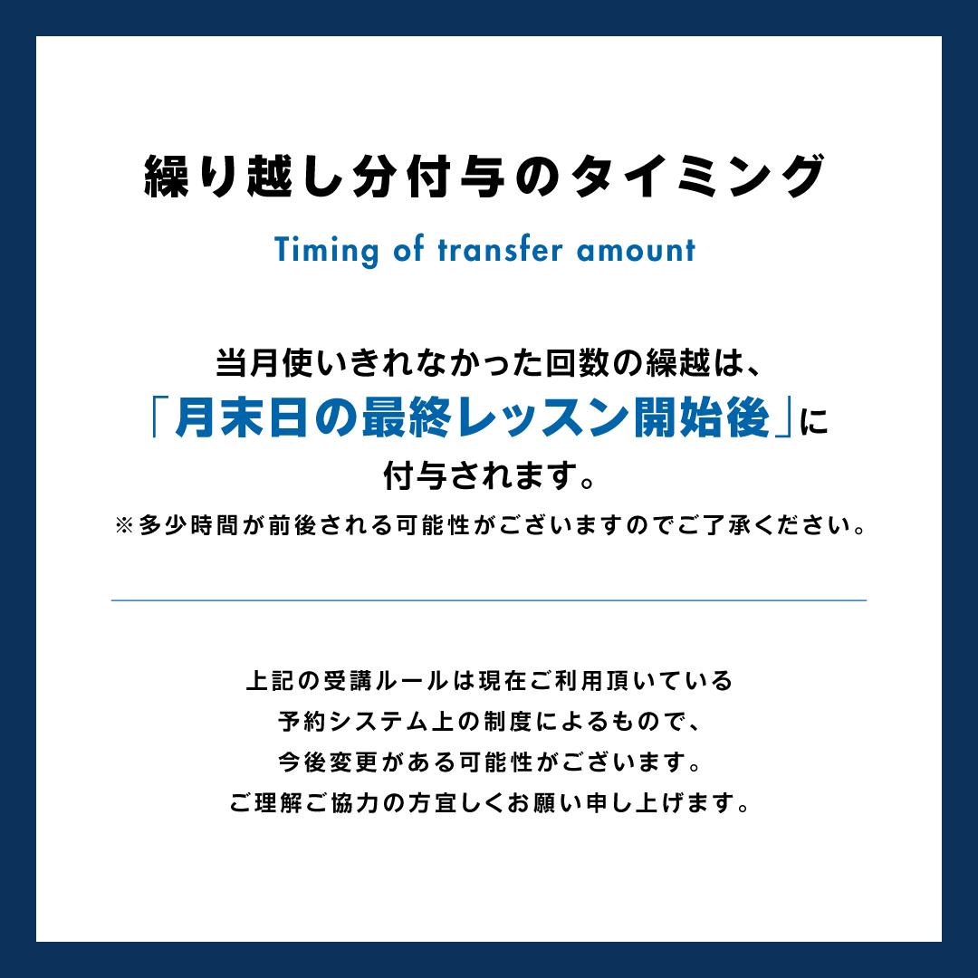 W_SNS04