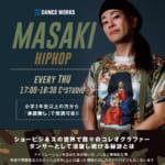 W_MASAKI_STORY (2) 2