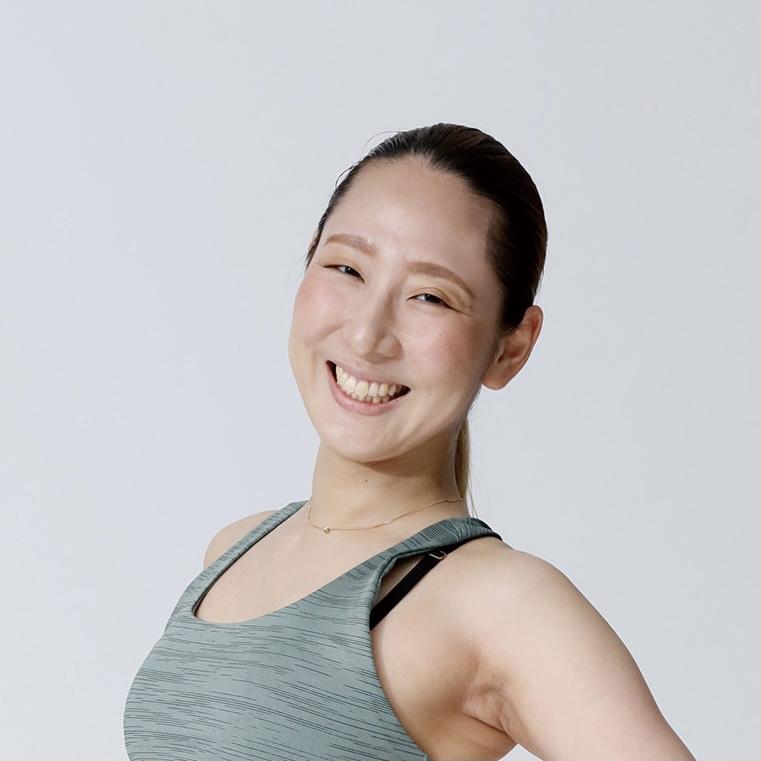 智子さん2