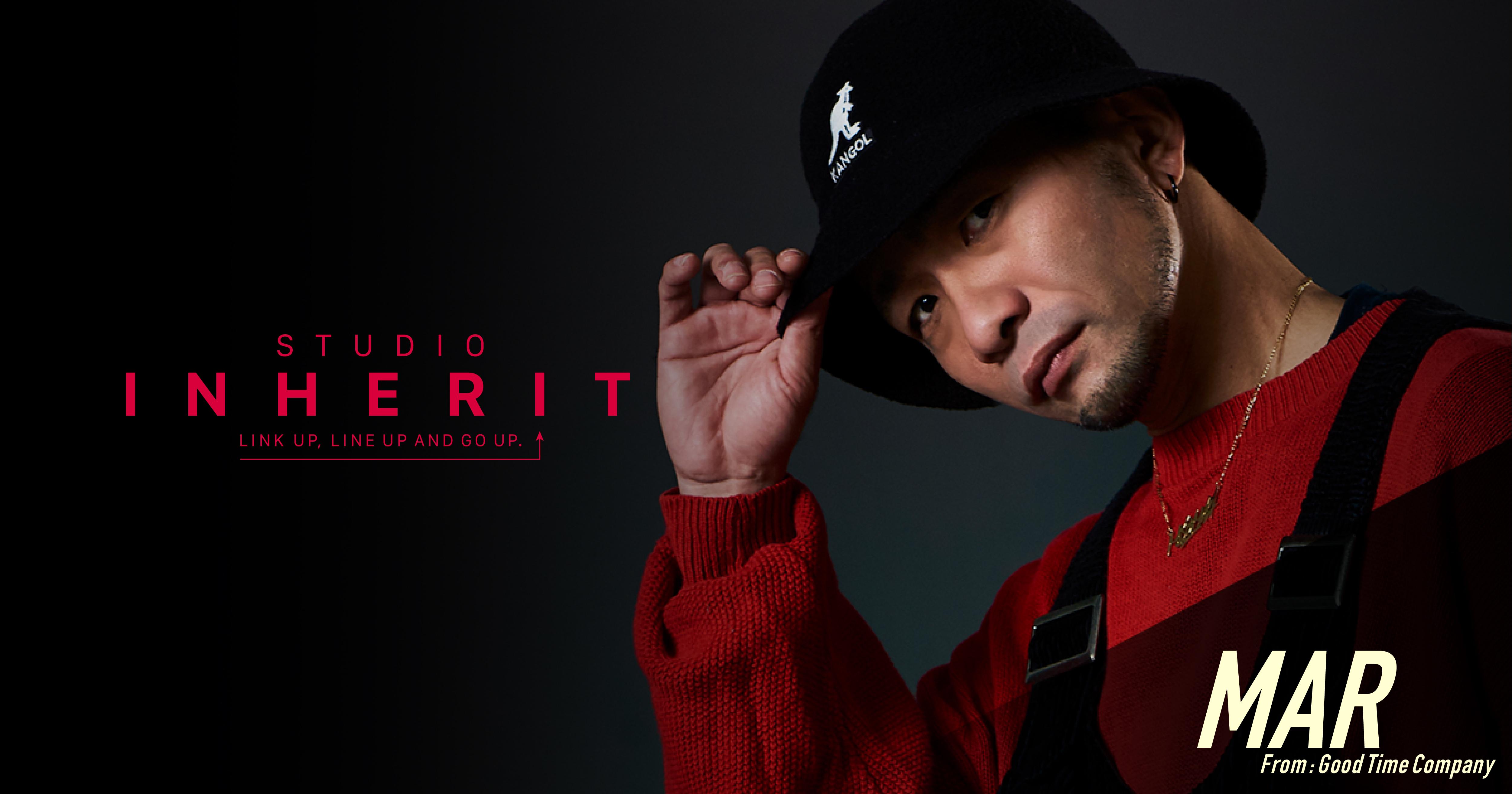 inherit_facebook-201209-02