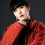 yukiho_s