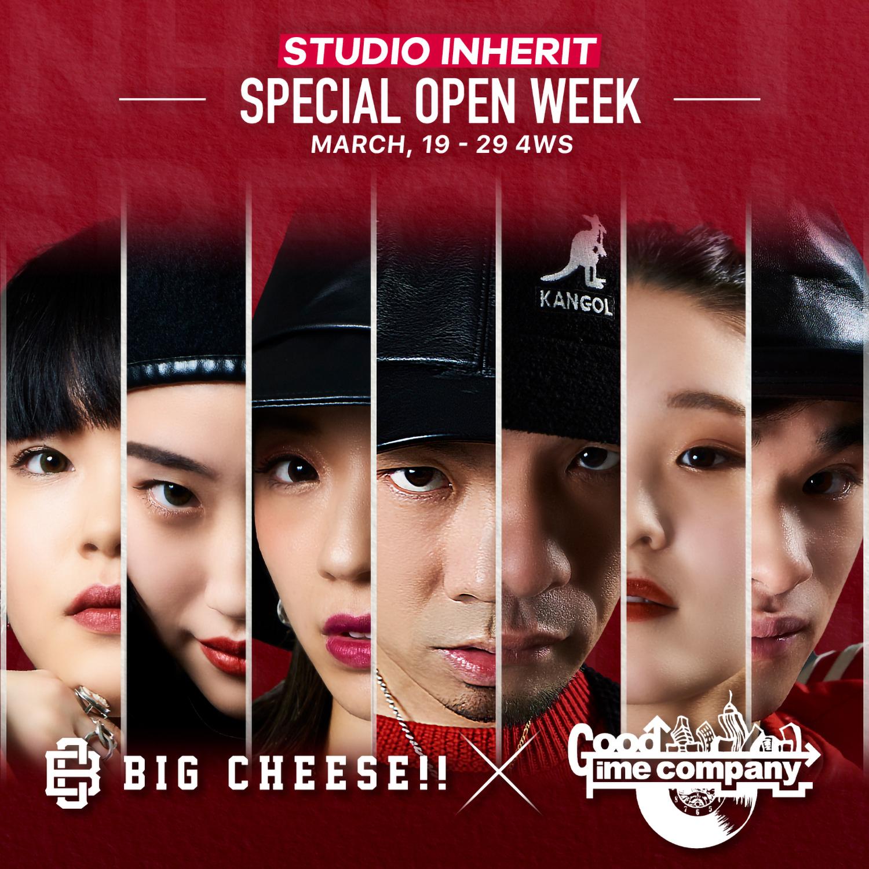 210220_openweek