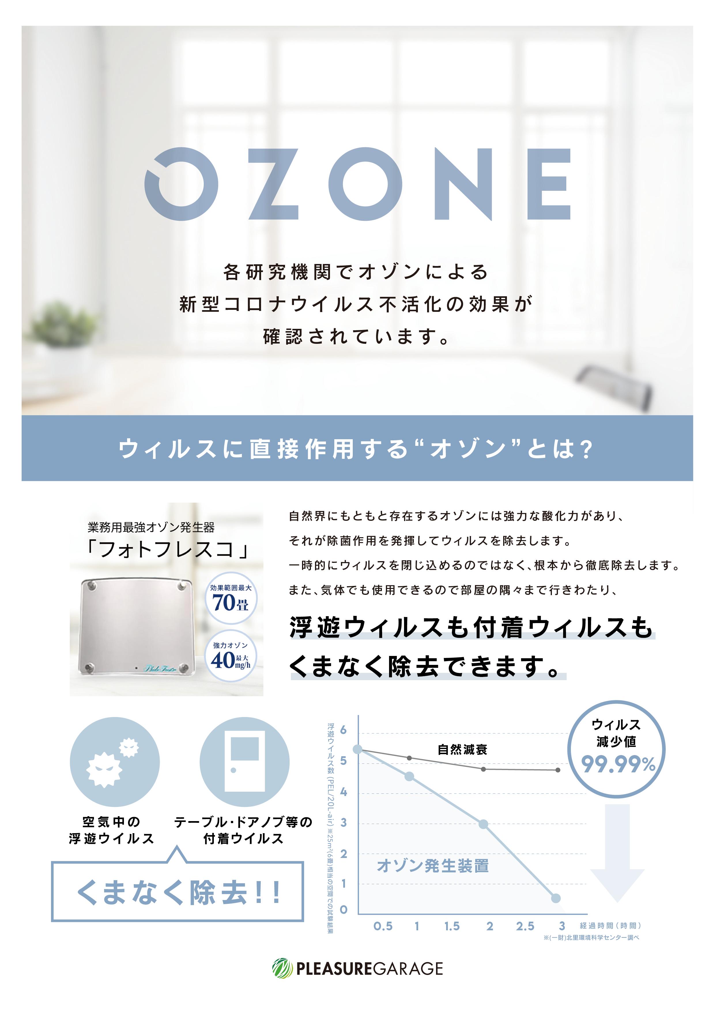 ozone_A4 (1)