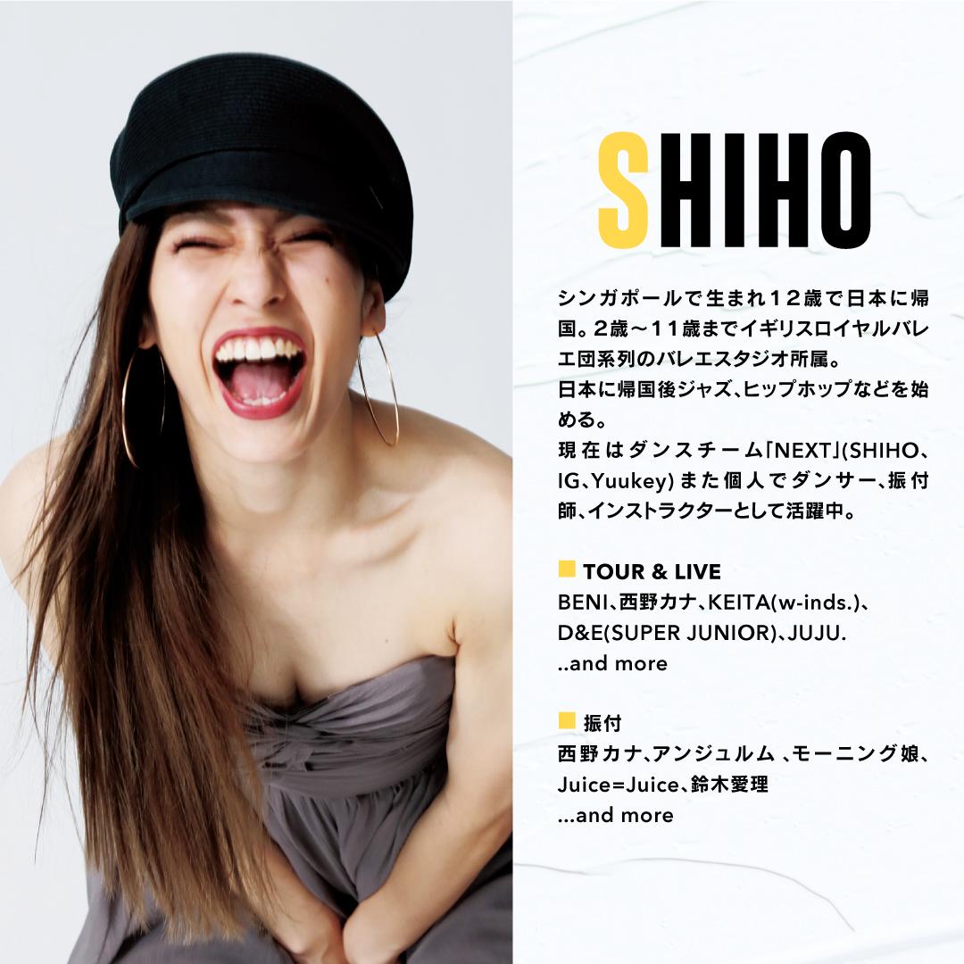 SNS01 (5)