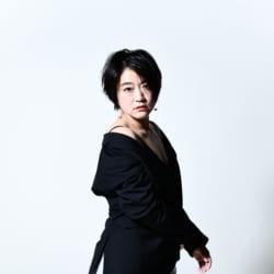 rei_dance-7927