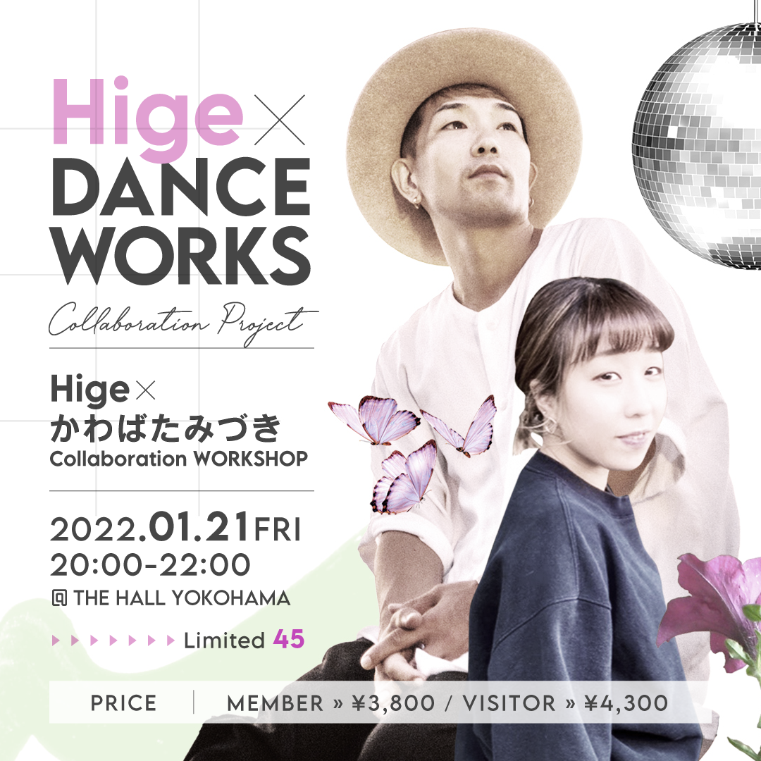 Hige_Kawabata