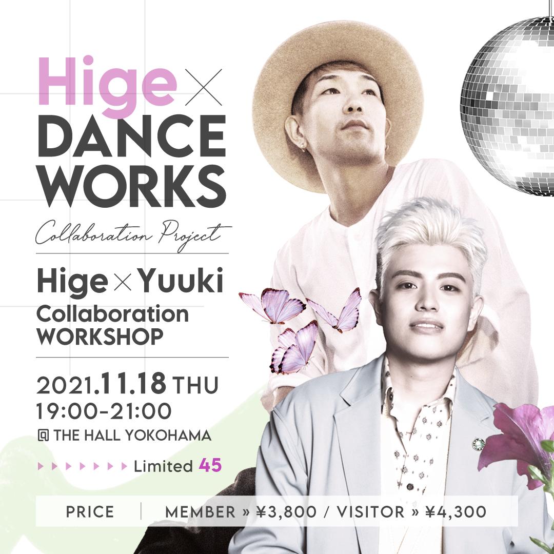 Hige_Yuuki